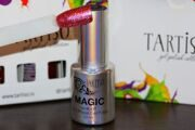 Гель-лак Tartiso Magic TMGC-16, 10 мл