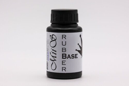 Rubber Base Premium 30 ml (Каучуковая База)